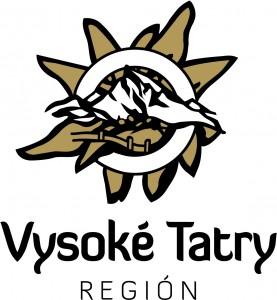 Vysoke Tatry region